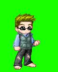 bad_ass_billy_gunn's avatar