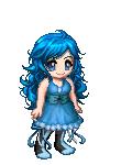 fancy Jhesy's avatar