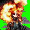 XxThe Dead ManxX's avatar
