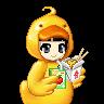koreif's avatar