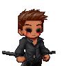 Mirage Uchiha's avatar