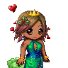 rere21's avatar