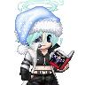ximatrix92's avatar