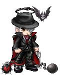 ShadowFangSama's avatar