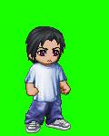 mcreek21's avatar