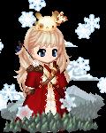 xXAnimaniacXx's avatar