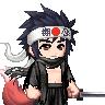 CaptainRedFox's avatar