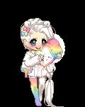 WinTerZ_JeWeL's avatar