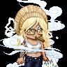 blondegasm's avatar