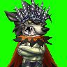 Batumi's avatar