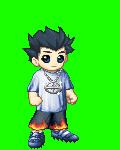 R3N3jr's avatar