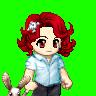 eiji_kikumaru-san's avatar