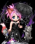 Romance_Bskool_Forest_RP's avatar