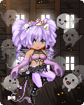 Sinesthera's avatar