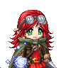 Faolin Ruadh's avatar