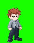 racter247's avatar