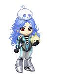 KOS-MOS_4767's avatar