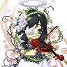 Nyang's avatar