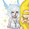 omg a banana's avatar