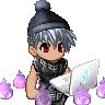 EnvokedAngel's avatar