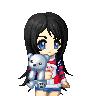 Fallen_Darknesss's avatar