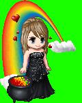 pimpreeses's avatar