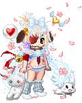 Undeniable Heroine's avatar