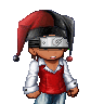 gangster all day's avatar