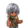i_Gold_Mod_i's avatar
