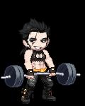 Vampira666PMS