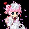 xLiLi_Rochefort's avatar