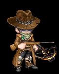 Ace Jadyn's avatar