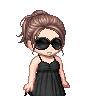 floatingrock15's avatar