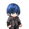 Vampyric Prince10's avatar