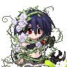 Inconnue Sottise's avatar