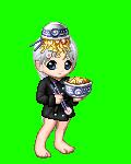 SuiFTW's avatar