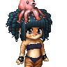 Radio Active Muffin Tops's avatar