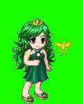 wadyyenissa's avatar