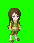 Master chocolateyum's avatar