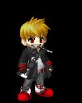 l Pixelated Dream l's avatar