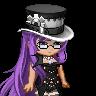 Lady Rhal's avatar