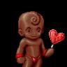 Cleon De El Muerto's avatar