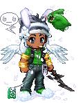 Xxx Spg Savage xxX's avatar
