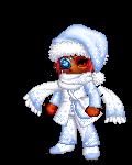 iceman821