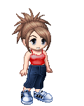 soccerqueen1200's avatar