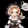 Chinaberry Tea's avatar