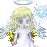 Muffled Memories's avatar