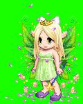 Chica_L0ca8