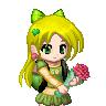 Anrii22's avatar