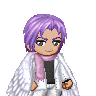 LadiesMan2666's avatar